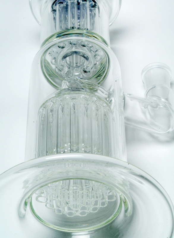 glass water pipe,glass water pipes,wholesale glass water pipe,glass ...